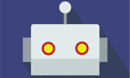 Business Automation & Systems