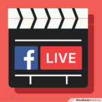 Facebook LIVE tips and ideas