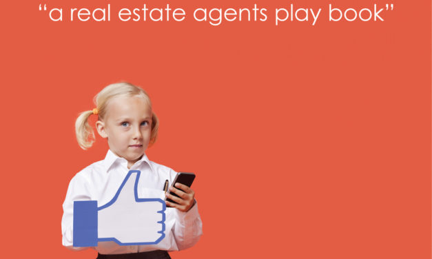 Facebook #LikeaBOSS – Organic tips & tricks for real estate agents
