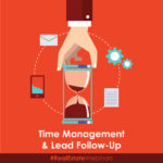 Time Management & Lead Follow-Up