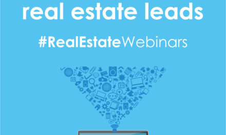Apps That Convert Real Estate Leads