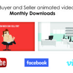 February 2017 Downloads Animated Videos