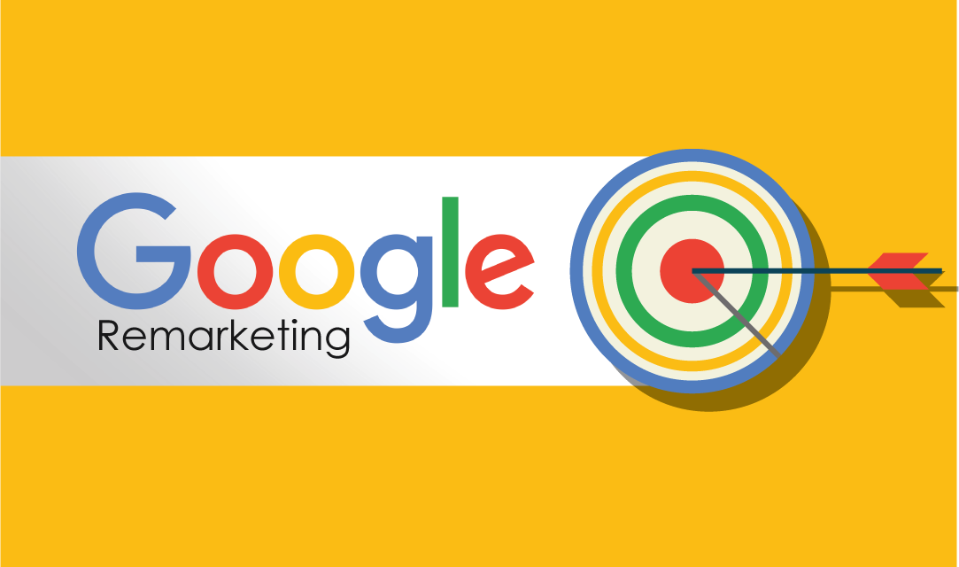 Google Remarketing for Real estate agents