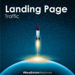 Landing Page Advertising for Facebook and Google