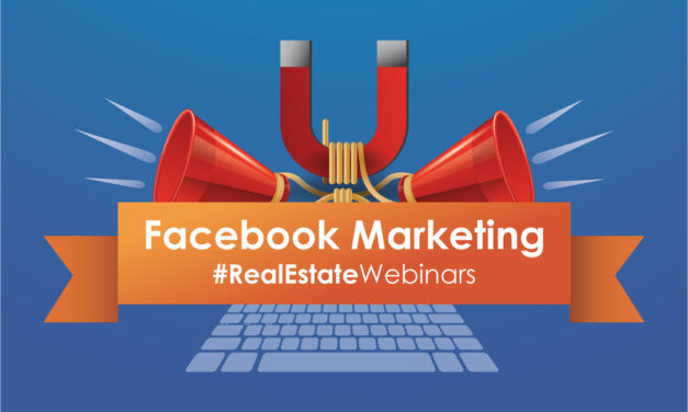 Facebook Audience Marketing and Targeting
