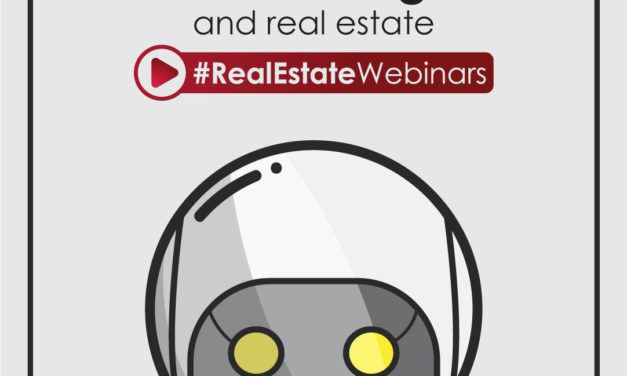Artificial Intelligence and REALTORs